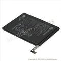 Akumulators Huawei Mate 9 3900mAh Li-Ion HB396689ECW