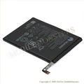 Аккумулятор Huawei Mate 9 3900mAh Li-Ion HB396689ECW