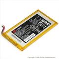 Аккумулятор Huawei MediaPad T1 7.0 4100mAh Li-Ion HB3G1