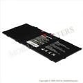 Akumulators Huawei MediaPad 10 Link+ 6400mAh Li-Ion HB3S1