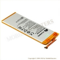 Akumulators Huawei Honor 6 3000mAh Li-Ion HB4242B4EBW