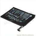 Аккумулятор Huawei Mate 10 (ALP-L09) 3900mAh Li-Pol HB436486ECW