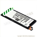 Akumulators Samsung SM-A720F Galaxy A7 (2017) 3600mAh Li-Ion EB-BA720ABE
