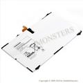 Akumulators Samsung SM-T810 Galaxy Tab S2 9.7 5800mAh Li-Pol CS-SMT810SL