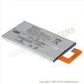 Akumulators Sony G3221 Xperia XA1 Ultra 2700mAh Li-Ion 1307-1549
