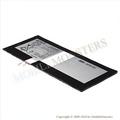 Akumulators Sony SGP771 Xperia Tablet Z4 LTE 6000mAh Li-Pol 1291-0052
