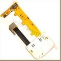 Шлейф Nokia 2680s Slide