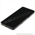 Samsung SM-G960F Galaxy S9 Displeja un stikla maiņa