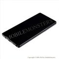 Samsung SM-N950F Galaxy Note 8 Displeja un stikla maiņa