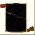 Displejs Sony Ericsson Z555i