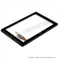 Touchscreen Acer Iconia Tab 10 A3-A40 Black