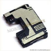 Zvans Nokia 6700c Classic ar antenu