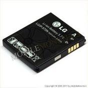 Akumulators LG GS500 Cookie Plus 900mAh Li-Ion LGIP-570N