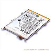 Akumulators Asus Zenfone 2 ZE550ML 3000mAh Li-Pol C11P1424