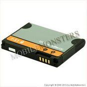 Akumulators BlackBerry 9800 Torch 1300mAh Li-Pol F-S1