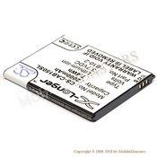 Akumulators Cat B15 Q 2000mAh Li-Pol CS-CAB150SL