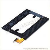 Akumulators HTC One mini 601N (M4) 1800mAh Li-Ion BO58100