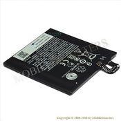 Akumulators HTC U Play 2435mAh Li-Ion B2PZM100