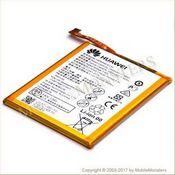 Huawei P20 Lite (ANE-LX1) Baterijas maiņa