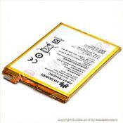 Akumulators Huawei Ascend Mate 7 4100mAh Li-Pol HB417094EBC