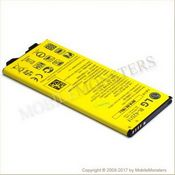 Akumulators LG H850 G5 2800mAh Li-Ion BL-42D1F