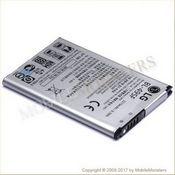 Akumulators LG H735 G4 Beat  2300mAh Li-Ion BL-49SF