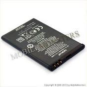 Akumulators Nokia 303 Asha 1300mAh Li-Pol BP-3L