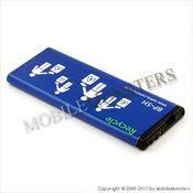 Battery Nokia 701 1300mAh Li-Ion BP-5H