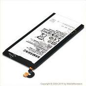 Samsung SM-G920F Galaxy S6 Baterijas maiņa
