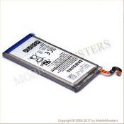 Akumulators Samsung SM-G950F Galaxy S8 3000mAh Li-Ion EB-BG950ABE