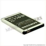 Akumulators Samsung i8190 Galaxy S3 Mini 1500mAh Li-Ion EB-L1M7FLU
