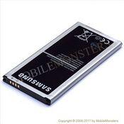 Akumulators Samsung SM-J510F Galaxy J5 (2016) 3100mAh Li-Ion EB-BJ510CBE