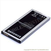 Battery Samsung SM-J510F Galaxy J5 (2016) 3100mAh Li-Ion EB-BJ510CBE
