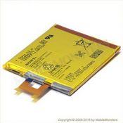 Akumulators Sony D2303 Xperia M2  2330mAh Li-Pol 1264-7064