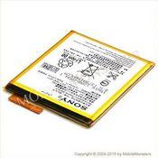 Akumulators Sony E2303 Xperia M4 Aqua 2400mAh Li-Pol 1288-8534