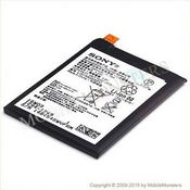 Akumulators Sony E6653 Xperia Z5 2900mAh Li-Pol 1294-1249