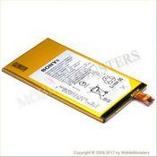 Akumulators Sony F5321 Xperia X Compact 2700mAh Li-Pol 1303-8269