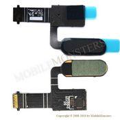 Poga Navi HTC 10 (M10h) Melns