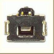 Poga 2 pin