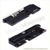 Skaļruņis-zvans Sony E2303 Xperia M4 Aqua