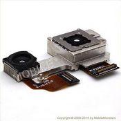 Kamera HTC One M8