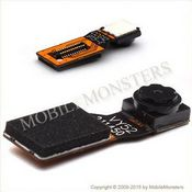 Kamera Sony D2303 Xperia M2  3G-Priekšējā