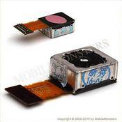 Kamera Sony E5803 Xperia Z5 Compact