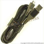 Datu kabelis Nokia CA-101