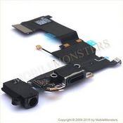 iPhone SE (A1723) Konektora maiņa