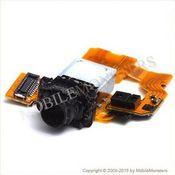 Šleife Sony D5803 Xperia Z3 Compact Austiņu konektors