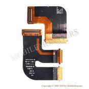 Šleife HTC One M8 mini 2  priekš LCD