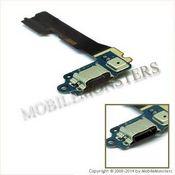 Šleife HTC One mini 601N (M4) USB konnektors