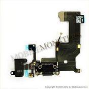 iPhone 5 (A1429) Konektora maiņa