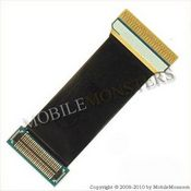 Flex Samsung S3500